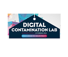 Digital contamination LAB call per start