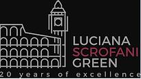Luciana Scrofani Green.png
