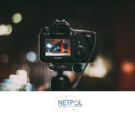 Partner NETPOL.png