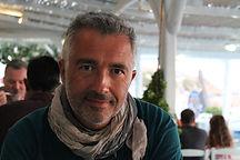 Agostino Marengo.jpg