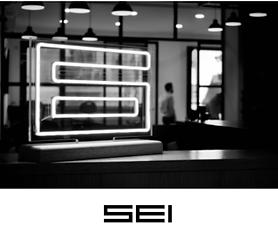 Partner SEI.png