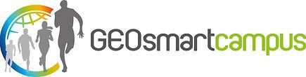 LOGO Geosmartcampus attaccato.jpg