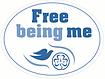 free being me.png