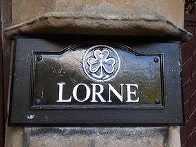 Lorne 1.jpg