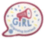 citizen girl.jpg