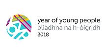 YOYP_Logo_RGB.png