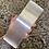 Thumbnail: Selenite Plate