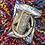Thumbnail: Cleansing Kit Basics