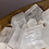 Thumbnail: Optical/Clear Calcite