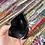 Thumbnail: Obsidian Point