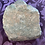 Thumbnail: XL Raw Amazonite