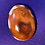 Thumbnail: Carnelian