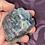 Thumbnail: Raw Fluorite