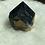 Thumbnail: Black Tourmaline Point