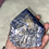 Thumbnail: Sodalite Standing Point
