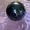 Thumbnail: Black Obsidian Sphere