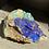 Thumbnail: Azurite