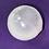 Thumbnail: Selenite Sphere