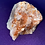 Thumbnail: Red Calcite