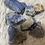 Thumbnail: Lapis Lazuli (intuitively picked)