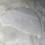 Thumbnail: Clear Quartz Plate