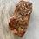 Thumbnail: Orange Calcite