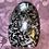 Thumbnail: Merlinite/Indigo Gabbro