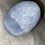 Thumbnail: Blue Calcite