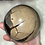 Thumbnail: Septarian Nodule Sphere (XL)