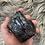 Thumbnail: Black Tourmaline