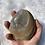 Thumbnail: Polychrome (Desert) Jasper Standing Free Form