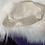 Thumbnail: Clear Quartz Point (XL)