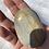 Thumbnail: Polychrome (Desert) Jasper Palmstone