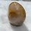 Thumbnail: Golden Healer
