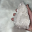 Thumbnail: Clear Quartz Cluster