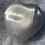 Thumbnail: Selenite Heart (XL)