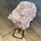 Thumbnail: Pink Amethyst