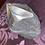Thumbnail: Hematite
