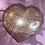 Thumbnail: Garnet Heart
