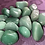 Thumbnail: Green Aventurine