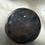 Thumbnail: XL Black Moonstone Sphere