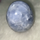 Thumbnail: Blue Calcite (standing)