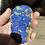 Thumbnail: Azurite/Malachite