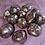 Thumbnail: Garnet Tumble