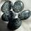 Thumbnail: Kambaba Jasper Palm Stone