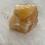 Thumbnail: Yellow/Orange Calcite