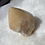 Thumbnail: Yellow Calcite
