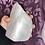 Thumbnail: Clear Quartz Bookend Set