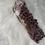 Thumbnail: Amethyst Cluster (LG)