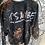 Thumbnail: TSP Vibe Shirt